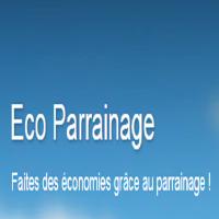 EcoParrainage