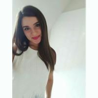 JustinePB